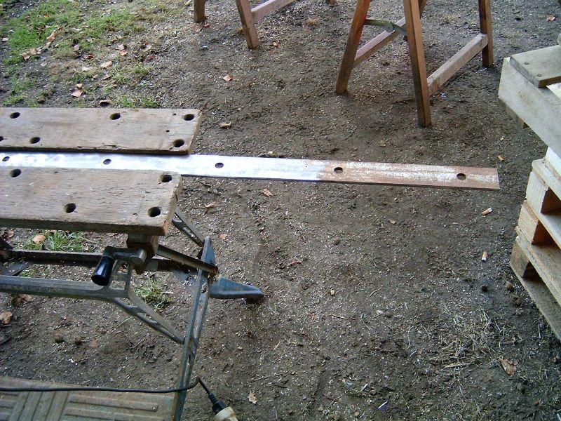 Fabrication cultivateur Hpim1117