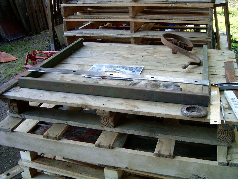 Fabrication cultivateur Hpim1118