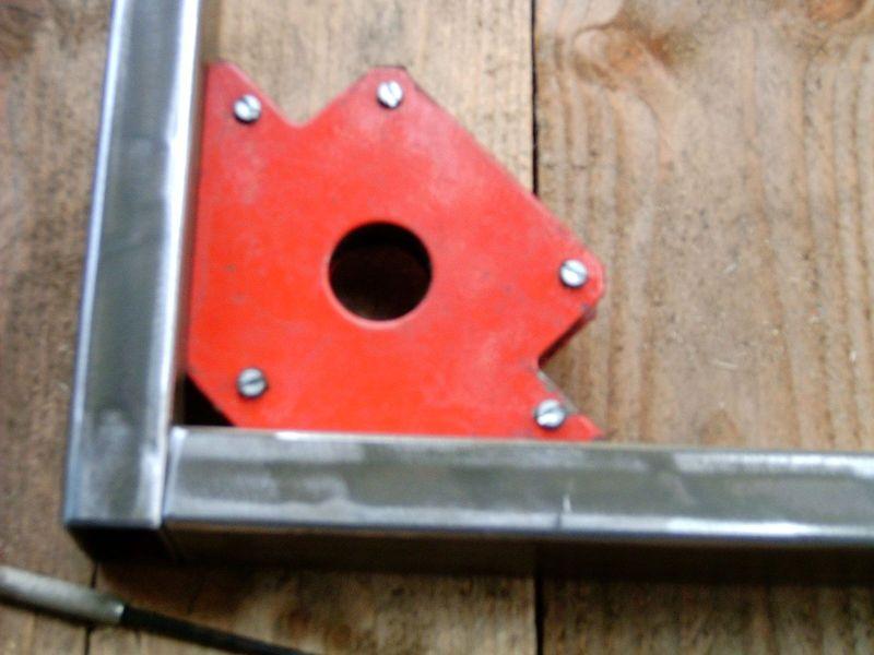 Fabrication cultivateur Hpim1120