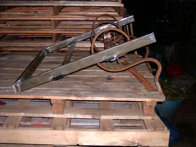 Fabrication cultivateur Hpim1123