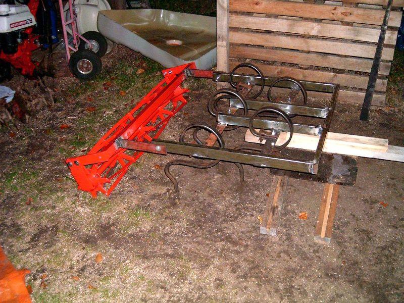 Fabrication cultivateur Hpim1125