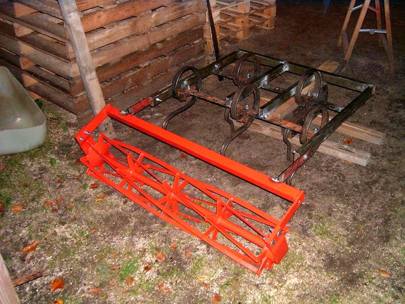 Fabrication cultivateur Hpim1126