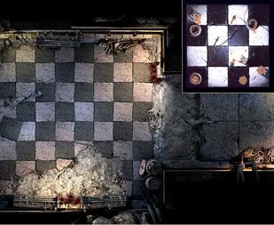 Warhammer Quest M2520012
