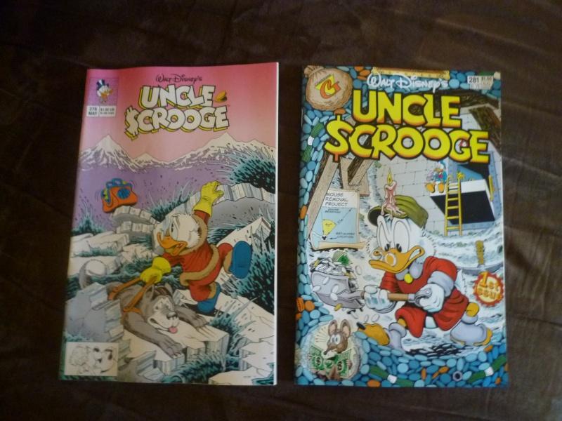 Mes Uncle Scrooge P1020013