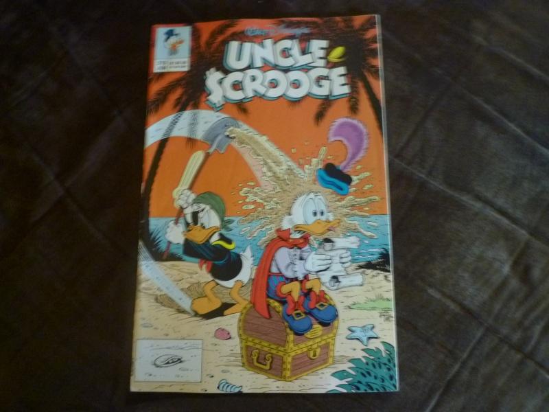Mes Uncle Scrooge P1020016