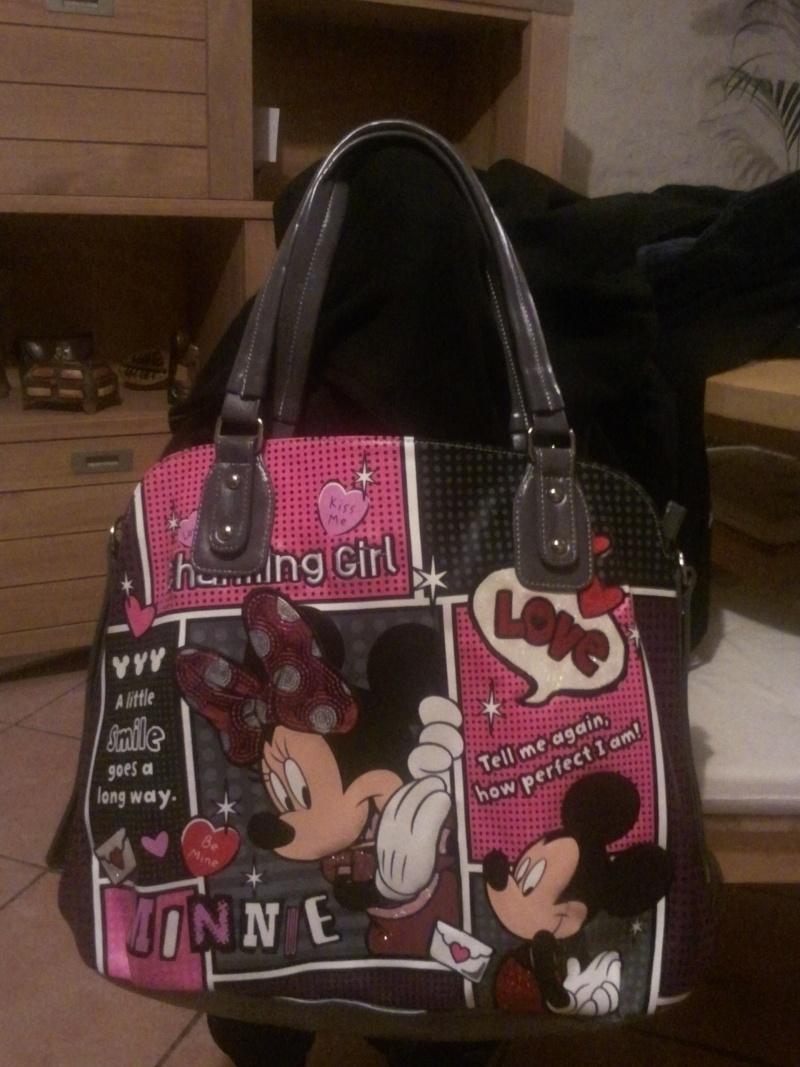 Vos achats Disney, que vous n'avez pas achetés à DLP  2011-112