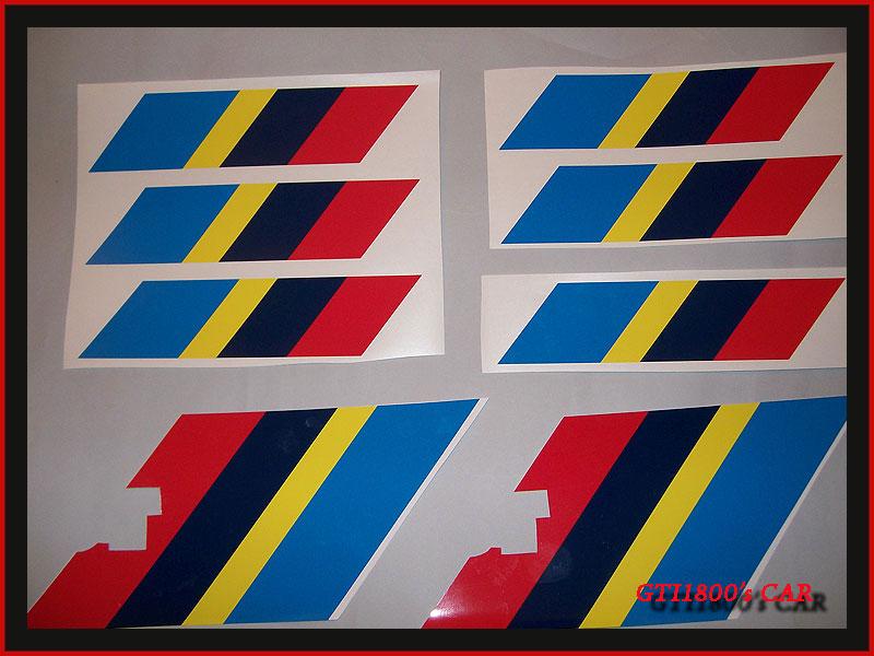 [GTI1800] 205 GTI 1L9 Blanc Meije AM88  - Page 2 100_3310
