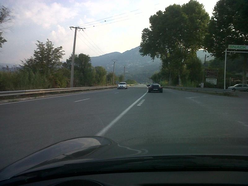 Sortie sud alpin Turini 9 septembre Img00327