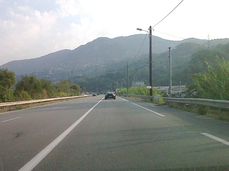 Sortie sud alpin Turini 9 septembre Img00328