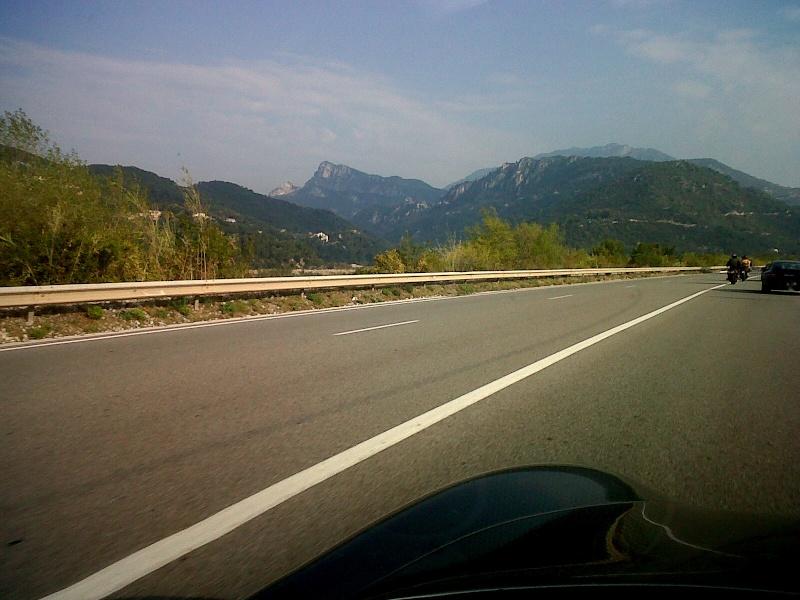 Sortie sud alpin Turini 9 septembre Img00330