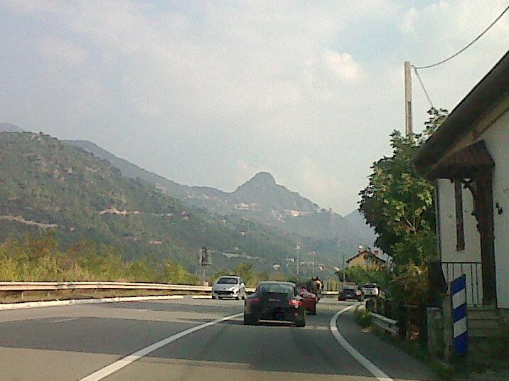 Sortie sud alpin Turini 9 septembre Img00331
