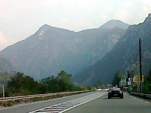 Sortie sud alpin Turini 9 septembre Img00333