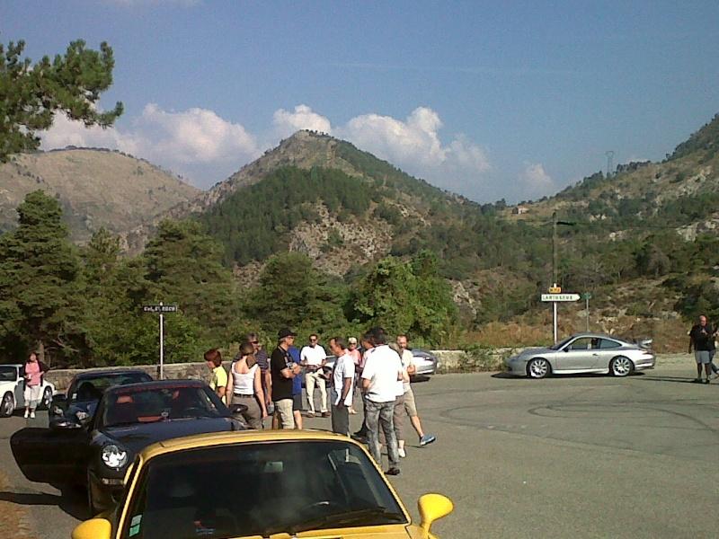 Sortie sud alpin Turini 9 septembre - Page 2 Img00341