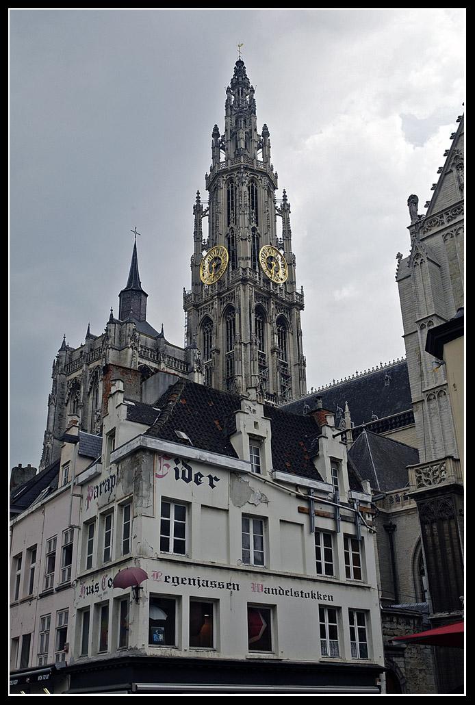 Cathédrale Notre-Dame d'Anvers, Belgique [Metzler, 1993] _dsc5410