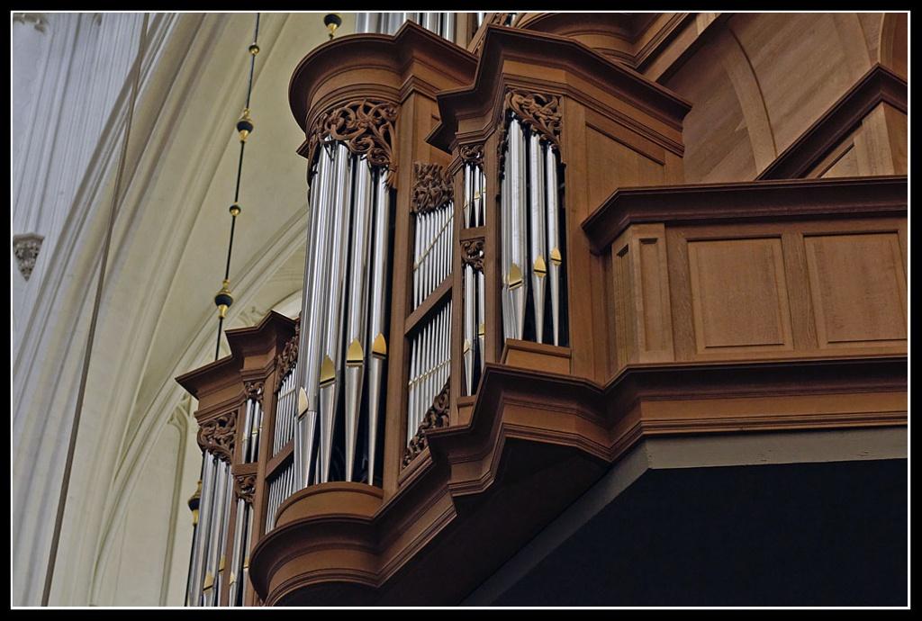 Cathédrale Notre-Dame d'Anvers, Belgique [Metzler, 1993] _dsc5611