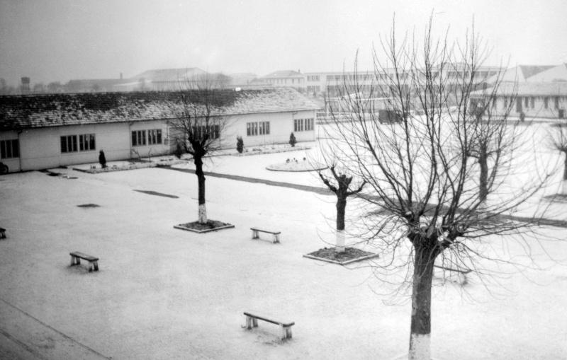 [Les écoles de spécialités] École de photo CEAN Rochefort - Page 3 1959_129