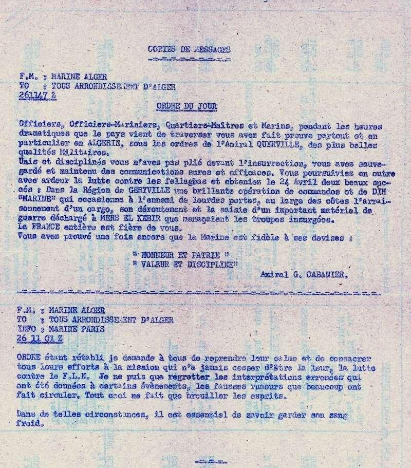 [LES B.A.N.] ALGER MAISON BLANCHE - Page 2 1961_054