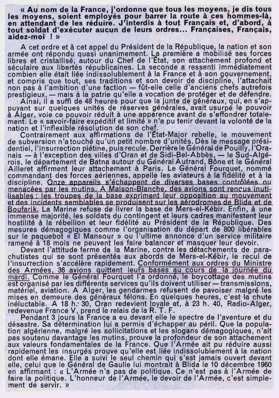 [LES B.A.N.] ALGER MAISON BLANCHE - Page 2 1961_055