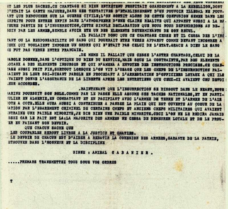 [LES B.A.N.] ALGER MAISON BLANCHE - Page 2 1961_056