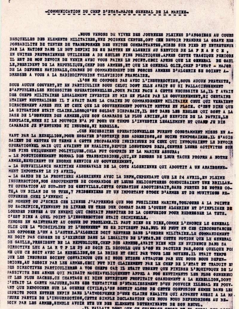[LES B.A.N.] ALGER MAISON BLANCHE - Page 2 1961_057