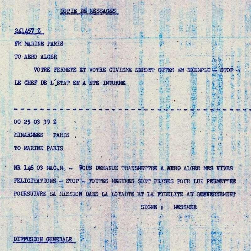 [LES B.A.N.] ALGER MAISON BLANCHE - Page 2 1961_058