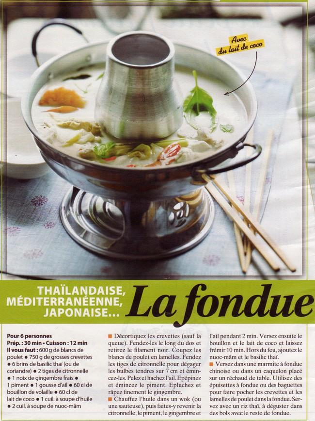 Fondue Thaïe Img_0111