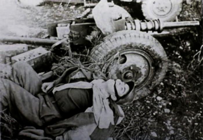 37 mm de marine anti-char 37_ant10