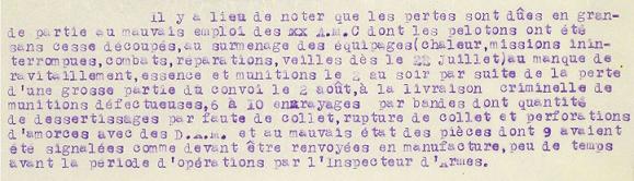 Opérations des AMC White TBC au Levant vers 1925-26 Am_28e10