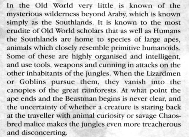 Southlands Setting - Page 3 Nimeta10