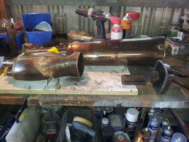 Exhaust Modification Things 20120922