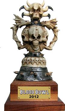 Ligue de Blood bowl 2012-2013 LCDJ Bbcup210