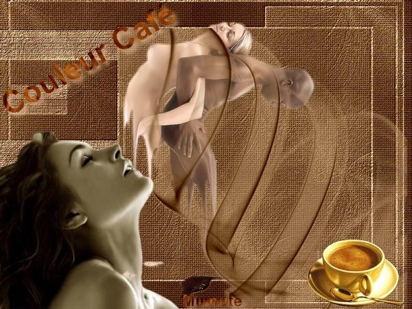Couleur Café Dafi_k10