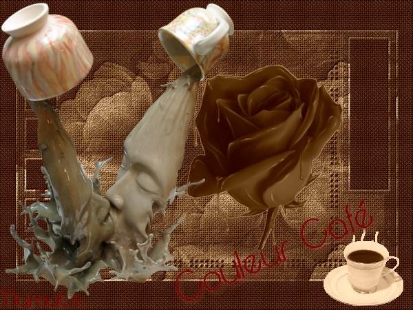 Couleur Café Tuto_b10
