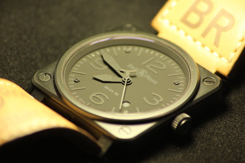 """Vos """"Lums"""" BELL&ROSS - Page 3 Sel_im14"""