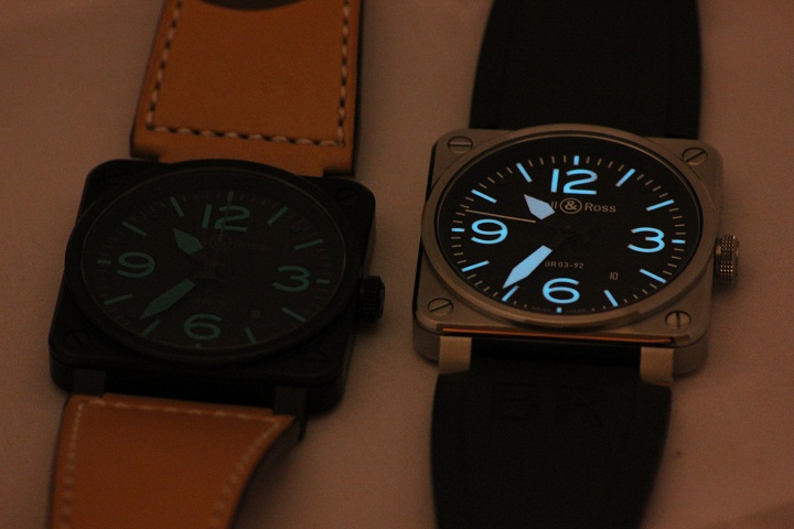 "Vos ""Lums"" BELL&ROSS - Page 3 Simg_311"