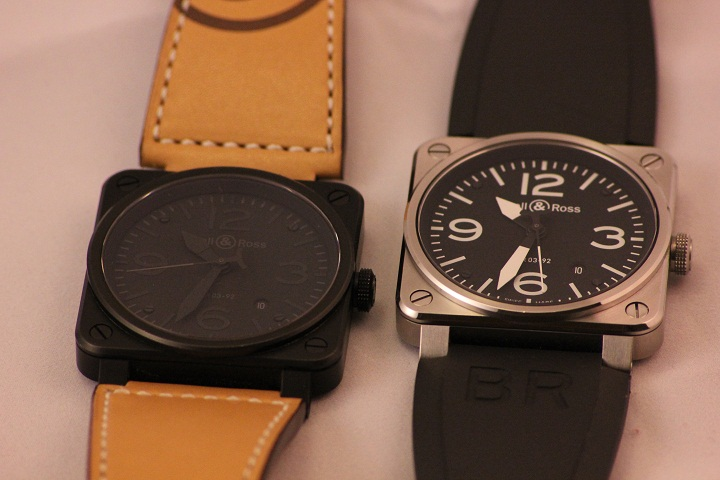 "Vos ""Lums"" BELL&ROSS - Page 3 Simg_312"