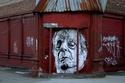 Tags et graffitis, street art, banksy... - Page 6 Gaia_g10