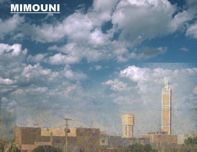 مكتبة صور أولاد ميمون Mimoun17