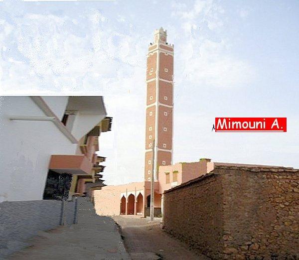 مكتبة صور أولاد ميمون Mimoun18