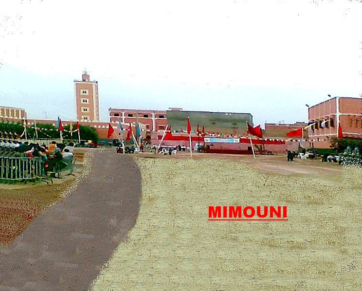 مكتبة صور أولاد ميمون Mimoun21