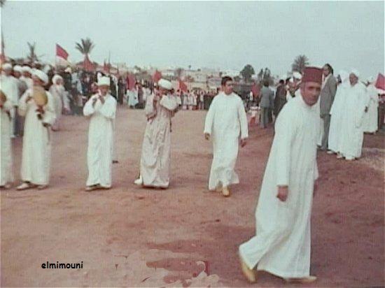 Feu cheikh haj Lahcen Bazzi Mimoun33