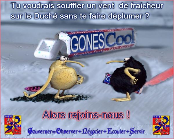 les affiches Goneries  Affich15