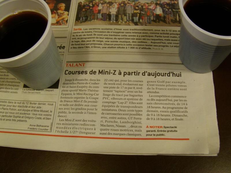 15,16,17/02/2013 COUPE DE FRANCE à Dijon inscription ouverte - Page 3 Imag0011