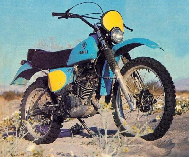 Plaque numéro frontale Yamaha10
