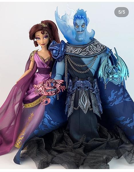 Disney Midnight Masquerade Designer Collection (depuis 2019) - Page 33 Captur11