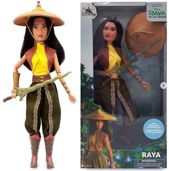 Raya et le dernier dragon Raya_d12