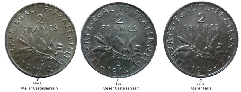 2F 1914 2_f_1910