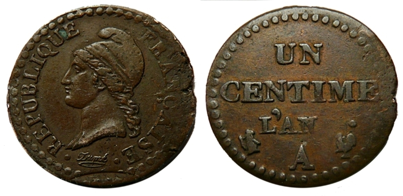 CONVENTION LOUIS XVI 1792 Sans_d10