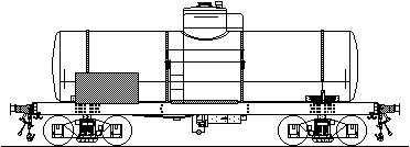 Bogies américains A634_c10