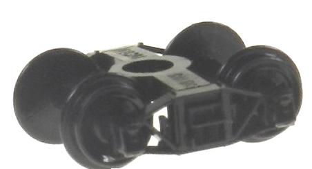Bogies américains Mtl-0010